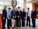 2013 UF Medical Guild Research Competition award recipients